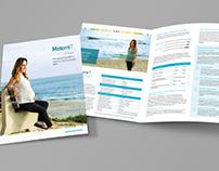 Healthcare Provider Brochure