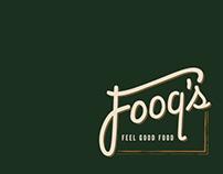 Fooq's