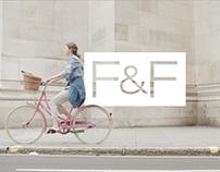 F&F Campaign