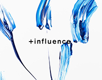 Influence Social Cause