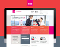 Medi Onlineshop