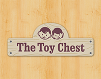 The Toy Chest