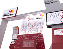 Education Malaysia Exhibition