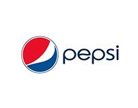 PEPSI / BBDO Proximity