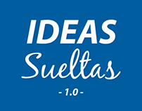 Ideas sueltas