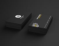 Platform 5 Rebrand