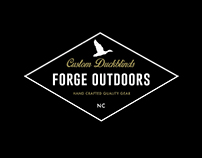 Forge Outdoors