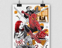 Poster Design 2016