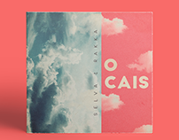 Single Cover | O Cais