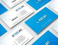 Pixel Art Business Card_048