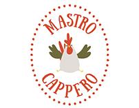 Mastro Cappero