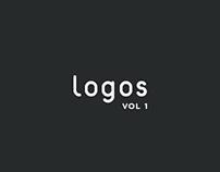 Logos | vol 1