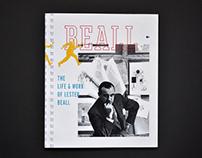 Beall Magazine
