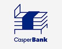Casper Bank
