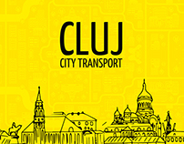 Cluj_city_transport_application_proposal