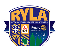 6250 RYLA Logo