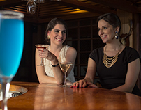 | Hotel Puyehue | Wine Tasting |