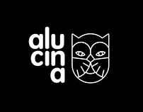 Alucina. Casting & Contenidos Audiovisuales