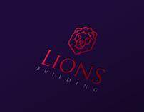 Lions Building