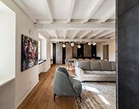 LMH HOUSE | Italy
