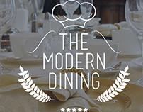 The Modern Dining v1