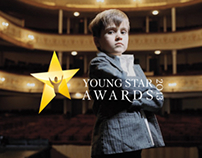 Young Star Awards