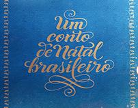 Um Conto de Natal Brasileiro