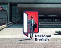 🇧🇷 Personal English
