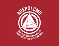 ADEPOLC