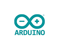 Arduino Web