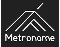 Metronome Fest