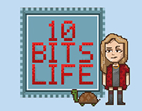 10-bits-life