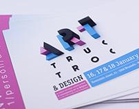 ART TRUC TROC 15