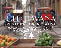 RestoreOldHavana.org
