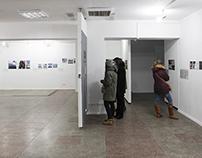Transition, Y Gallery