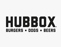 Hubbox Truro