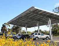 The YMCA of San Diego County Goes Solar