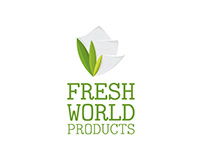 Fresh World Products