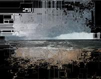 :: generative landscape ::