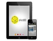 planCC