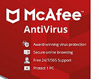 mcafee.com/activate product key