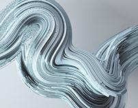 Mercodia - 3D Illustrations