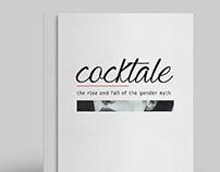 editorial - magazine -