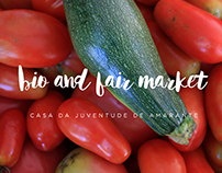 Bio & Fair Market