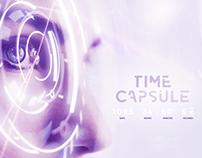 Time Capsule - Web Summit