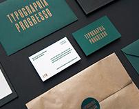 Typographia Progresso