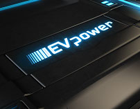 EV Power - Charging Solutions