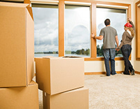 List of Packers and Movers Ahmedabad