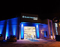 Electropar Express
