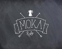 MOKA Lab